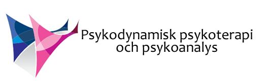 Psykoanalys och psykoterapi i Stockholm, Stefan Löwenthal psykoanalytiker, socionom/leg psykoterapeut